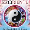 Roma Festival dell'Oriente 2016
