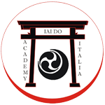 Iai-do_logo