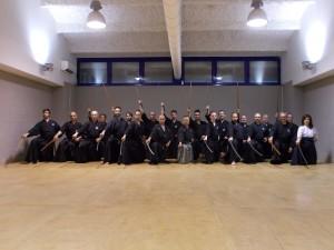seminari