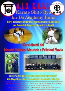 manifesto-2017-2018-karate-iaido